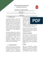 Resumen-Industria-siderugica.docx