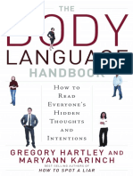 Body Language Handbook_ How to Read Everyone's Hidden Thoughts and Intentions ( PDFDrive.com ).pdf