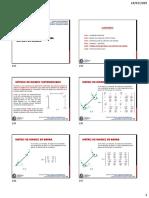 Cap5 - Formulación Matricial Del Método de Rigidez (2)