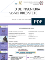 INTRODUCCION AL CURSO.ppt