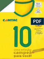 Comtac.pdf