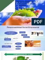 Responsabilidad social empresarial, los 7 principios y.pptx