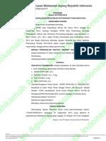 Putusan MA No.4_P_KHS_2014.pdf