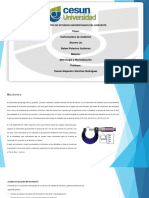 2.1_instrumentos_de_metrologia.pptx