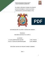Cuenca 2019 i Renzo