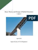 Basics Hybrid Structures