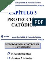 proteccion-catodica.ppt