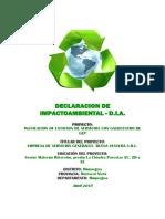 DIA_Instalacion_Estacion_Servicios_Gasocentro_GLP.pdf