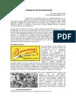La_Masacre_de_las_Bananeras.pdf