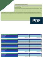 formulariod-version1