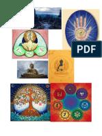 2 Da Sintonizacion Buda Azul