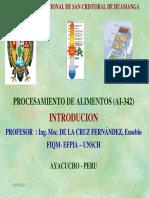CLASE 0-1 AI-342.pdf