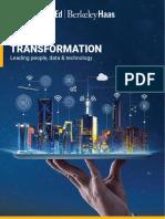 UC_Berkeley_Digital_Transformation_Brochure_16_07_2019 (1).pdf