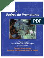 guia para padres prematuros-