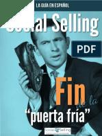 La-GUIA-del-SOCIAL-SELLING-en-Espanol.pdf