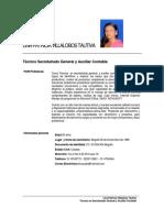 LINA PATRICIA VILLALOBOS TAUTIVA.docx