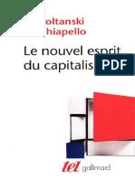 Luc Boltanski, Ève Chiapello - Le nouvel esprit du capitalisme-Gallimard (2011).pdf
