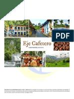 Salida Eje Cafetero - Colombia de Lujo-1