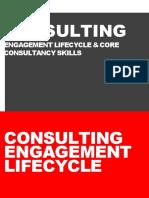 consultancy-slides-_Intro-PRELIM.docx