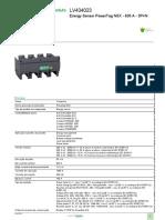 Compact NS _ 630A_LV434023.pdf