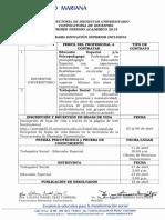 con-educacion-inclusiva.pdf