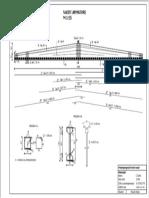 Model-A3.pdf