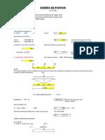 296891933-PTE-LOSA-L-7-50m-CHUNGUI