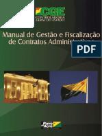 manual de gestao e fiscalizacao de contratos administrativos.pdf