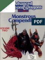 TSR 2105 - MC4 - Dragonlance Appendix.pdf