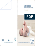 Recien nacido.pdf