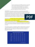 Dados los fracasos para prever la crisis financiera de 2008 y la posterior recuperación débil.pdf