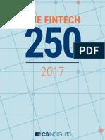Fintech-250