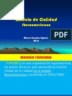 06 ModeloIberoamericano