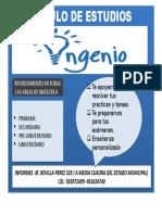 PRENTACION INGENIO.pptx