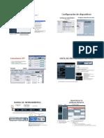 PRIMEROSPASOS_IMAGEN.pdf