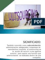 DIAPO 2.pptx