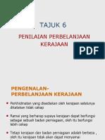 Tajuk6.Ppt