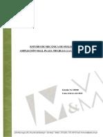 ESTUDIO N° M5000.pdf