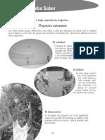 Biociencias1 Prueba Saber1