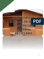 cartilla_vivienda_material reciclado