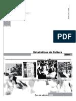 ECultura2008 (1)