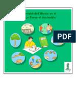 CARTILLA FORESTERIA COMUNITARIA 2.pdf