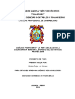 Plantilla-Proyecto-2019