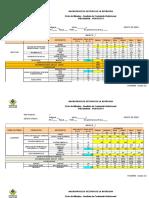 Analisis Contenido Nutricional de 4-5 Años 11 Meses HCB123