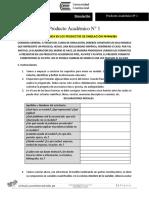 PA01-Simulacion (1)_2019