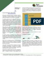 IPERC Aplicación de Herbicida