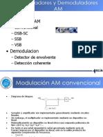 Moduladoresydemoduladoresam 1230577935869217 1 (1)