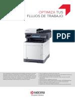 FS-M6235cid...n Datasheet (1)