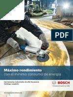 herramientas_industriales_de_alta_frecuencia_catlogo_completo.pdf