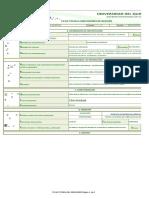 Ejem 4 Indgestio PDF 1404219